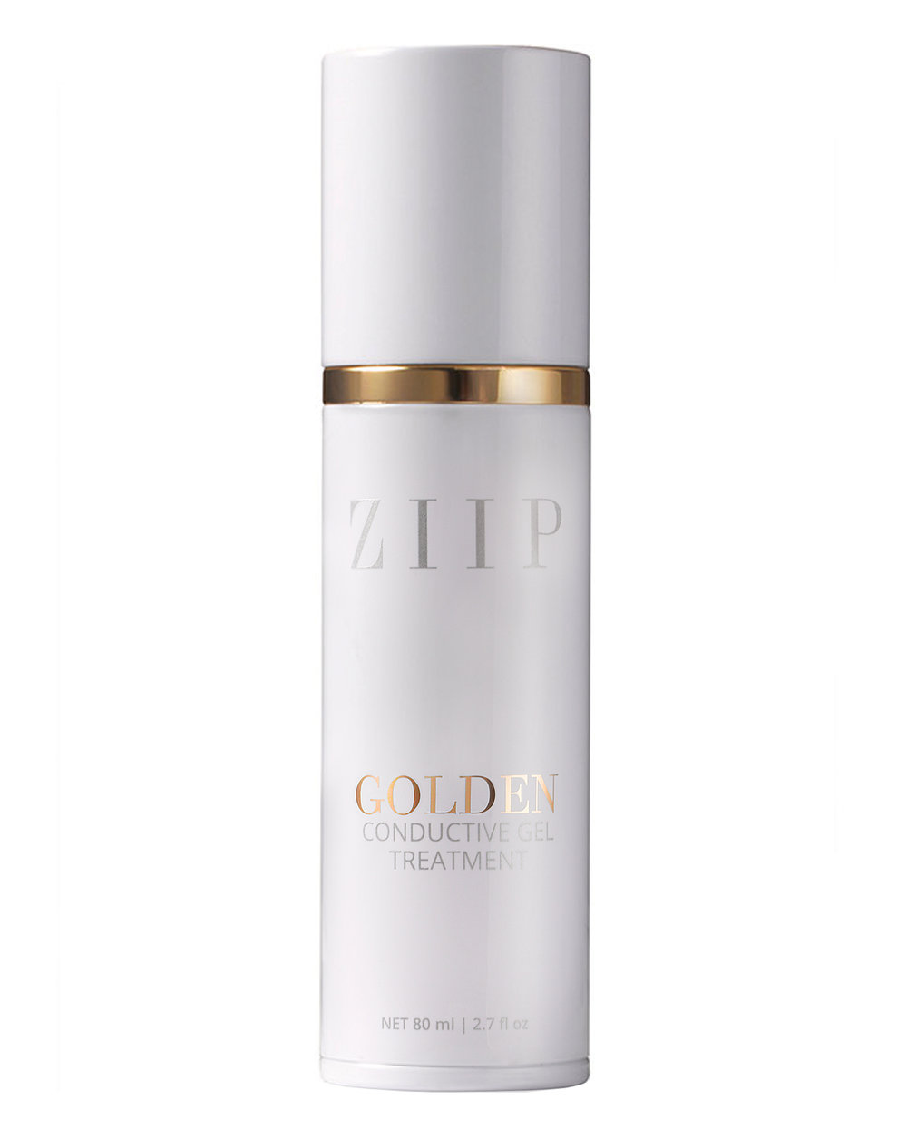 zip002_ziip_goldenconductivegel-treatment_1_1560x1960-x9z79.jpg
