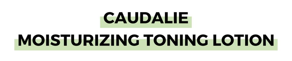 CAUDALIE MOISTURIZING TONING LOTION.png