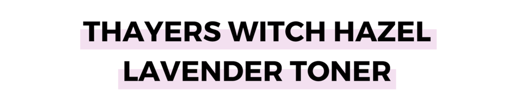 THAYERS WITCH HAZEL LAVENDER TONER.png