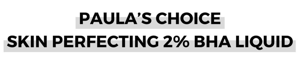 PAULA'S CHOICE SKIN PERFECTING 2% BHA LIQUID.png