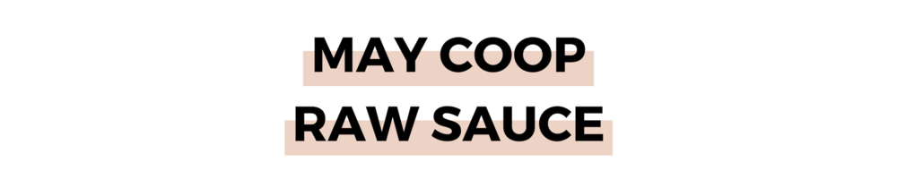 MAY COOP RAW SAUCE.png