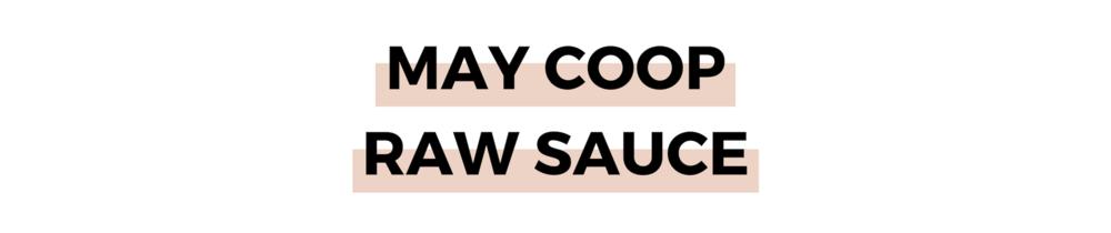 MAY COOP RAW SAUCE.png