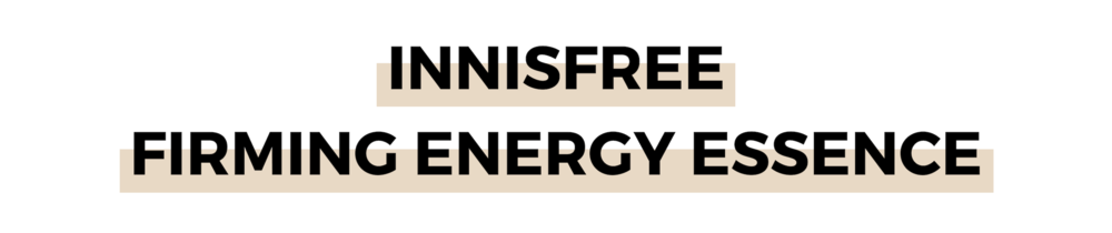 INNISFREE FIRMING ENERGY ESSENCE.png