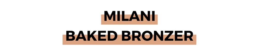 MILANI BAKED BRONZER.png