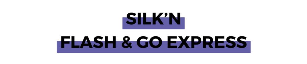 SILK'N FLASH & GO EXPRESS.png