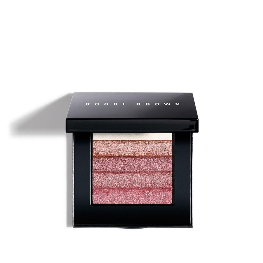aelia-duty-free-bobbi-brown-bobbi-brown-pink-quartz-shimmer-brick-compact-100417645-en-723b671e6dbabd7765de90b0428fac91aec58d3d_100417645_1-1.jpg