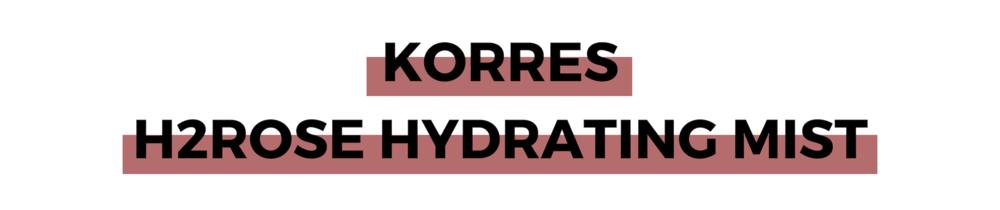 KORRES H2ROSE HYDRATING MIST.png