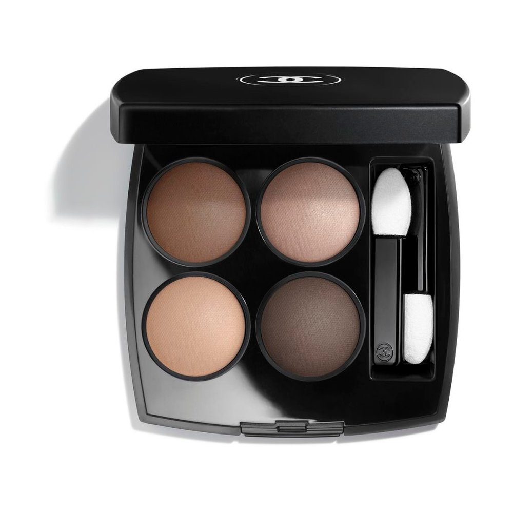 les-4-ombres-multi-effect-quadra-eyeshadow-308-clair-obscur-2g.3145891643084.jpg