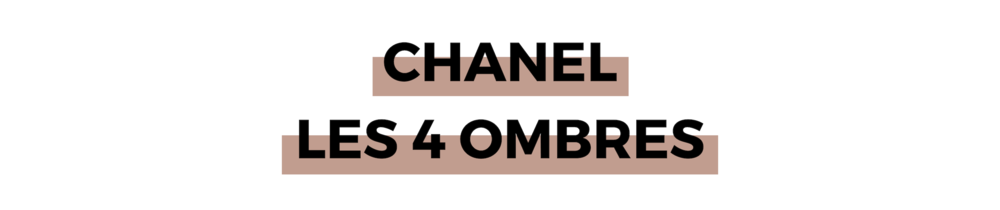 CHANEL LES 4 OMBRES.png