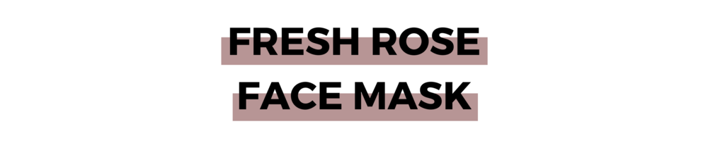 FRESH ROSE FACE MASK.png