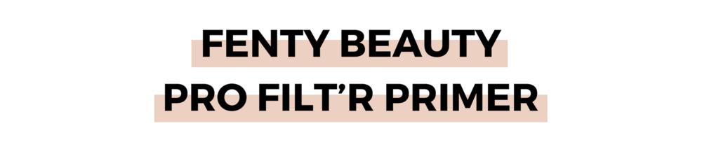 FENTY BEAUTY PRO FILT'R PRIMER.png