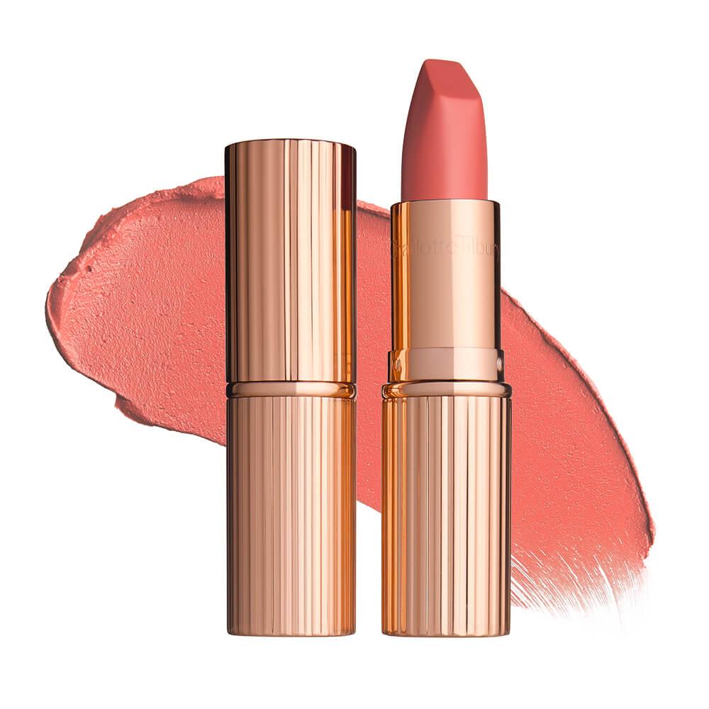 lipstick_matte-revolution_sexy-sienna_1_1.jpg