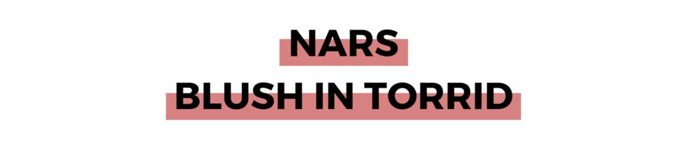 NARS BLUSH IN TORRID.png