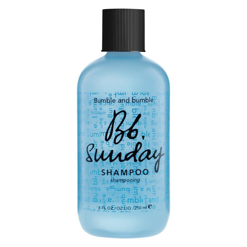 i-001993-sunday-shampoo-1-940.jpg