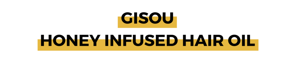 GISOU HONEY INFUSED HAIR OIL.png