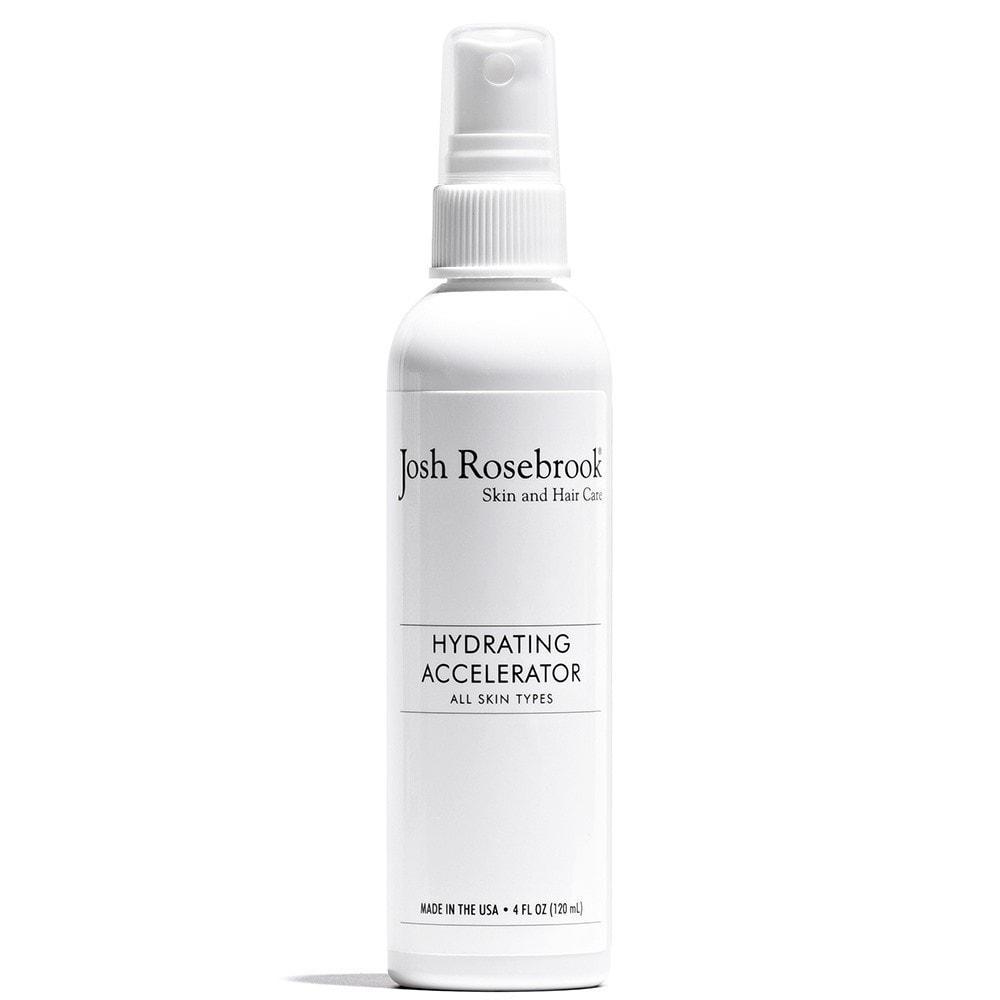 Josh_Rosebrook_Hydrating_Accelerator_1024x1024.jpg