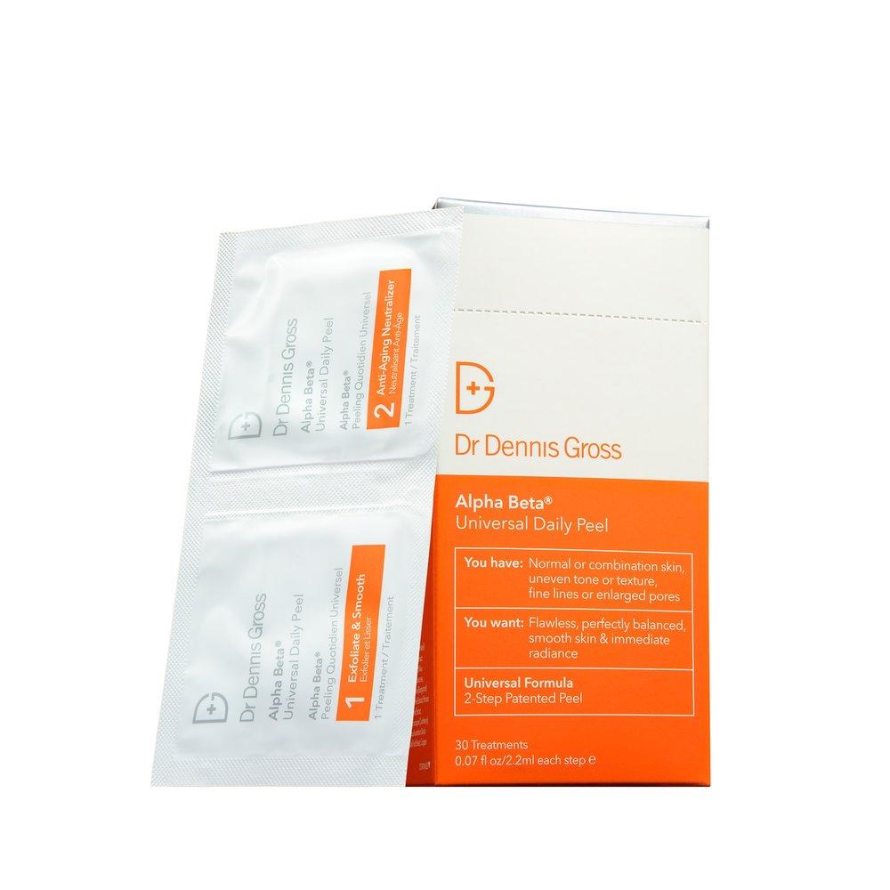 Dr.+Dennis+Gross+Skincare-+Alpha+Beta+Universal+Daily+Peel.jpg