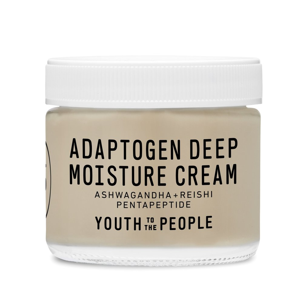 Adaptogen_Cream_US.jpg
