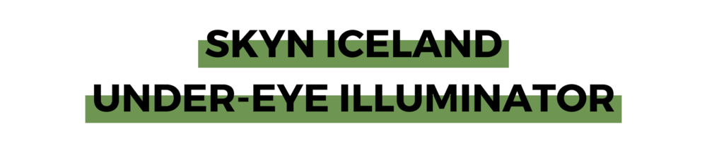 SKYN ICELAND UNDER-EYE ILLUMINATOR.png
