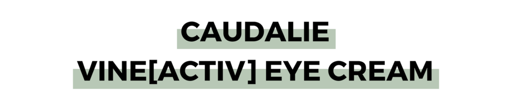 CAUDALIE VINE[ACTIV] EYE CREAM.png