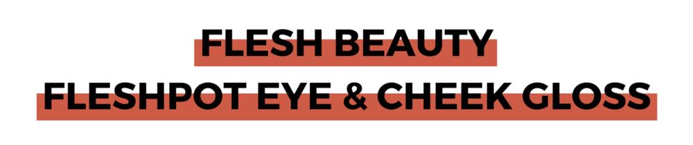 FLESH BEAUTY FLESHPOT EYE & CHEEK GLOSS.png