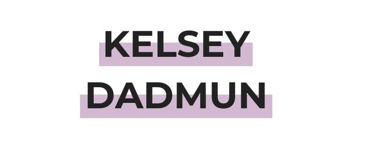 KELSEY DADMUN (1).png
