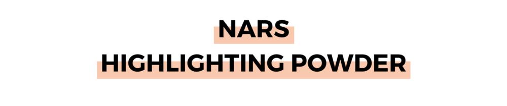 NARS HIGHLIGHTING POWDER.png