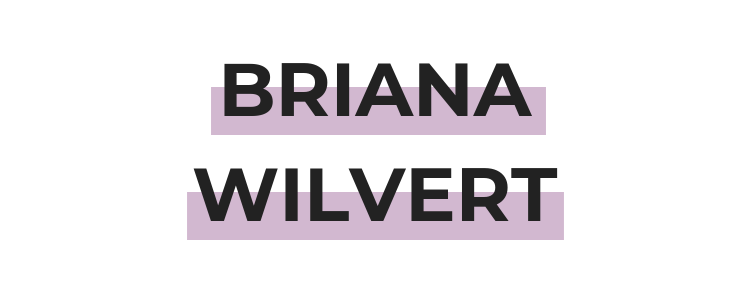 BRIANA WILVERT.png