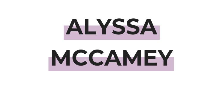ALYSSA MCCAMEY.png