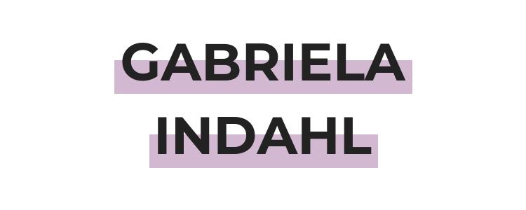 GABRIELA INDAHL.png