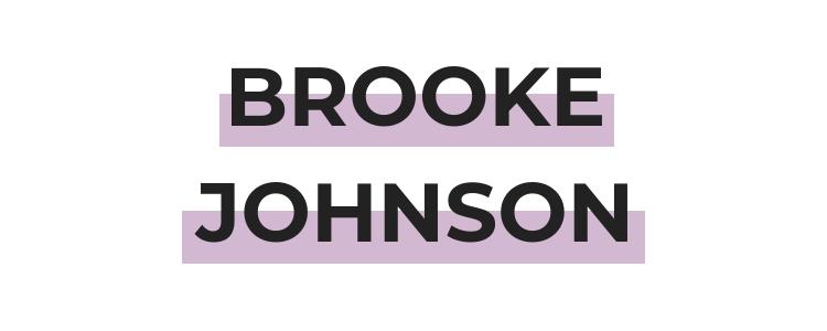 BROOKE JOHNSON.png