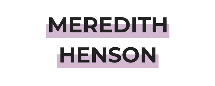 MEREDITH HENSON.png