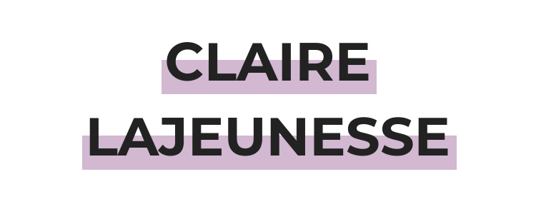 CLAIRE LAJEUNESSE.png