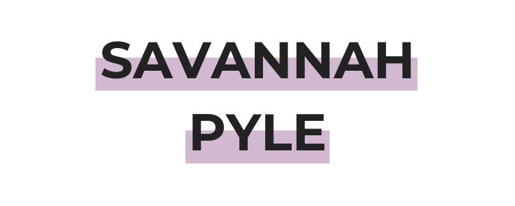 SAVANNAH PYLE.png