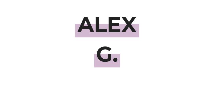 ALEX G..png