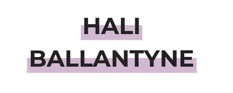 HALI BALLANTYNE.png