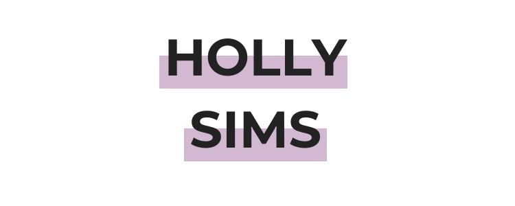 HOLLY SIMS.png