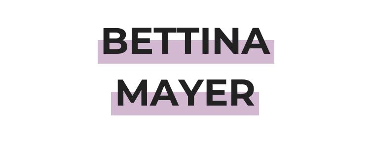 BETTINA MAYER.png