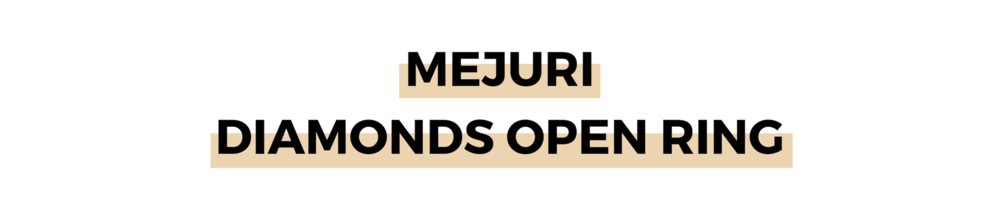 MEJURI DIAMONDS OPEN RING.png