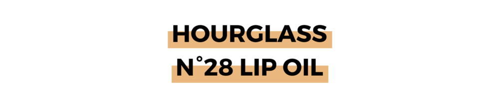 HOURGLASS N°28 LIP OIL.png