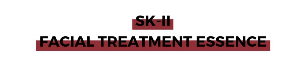 SK-II FACIAL TREATMENT ESSENCE.png