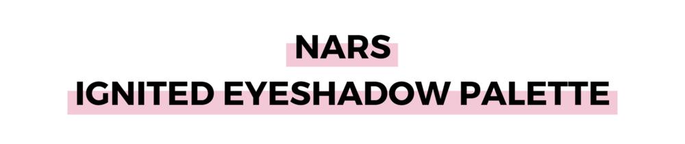 NARS IGNITED EYESHADOW PALETTE.png