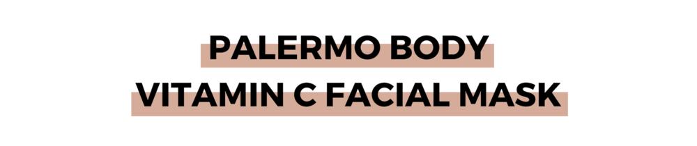 PALERMO BODY VITAMIN C FACIAL MASK.png