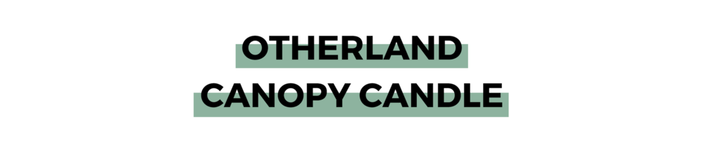 OTHERLAND CANOPY CANDLE.png