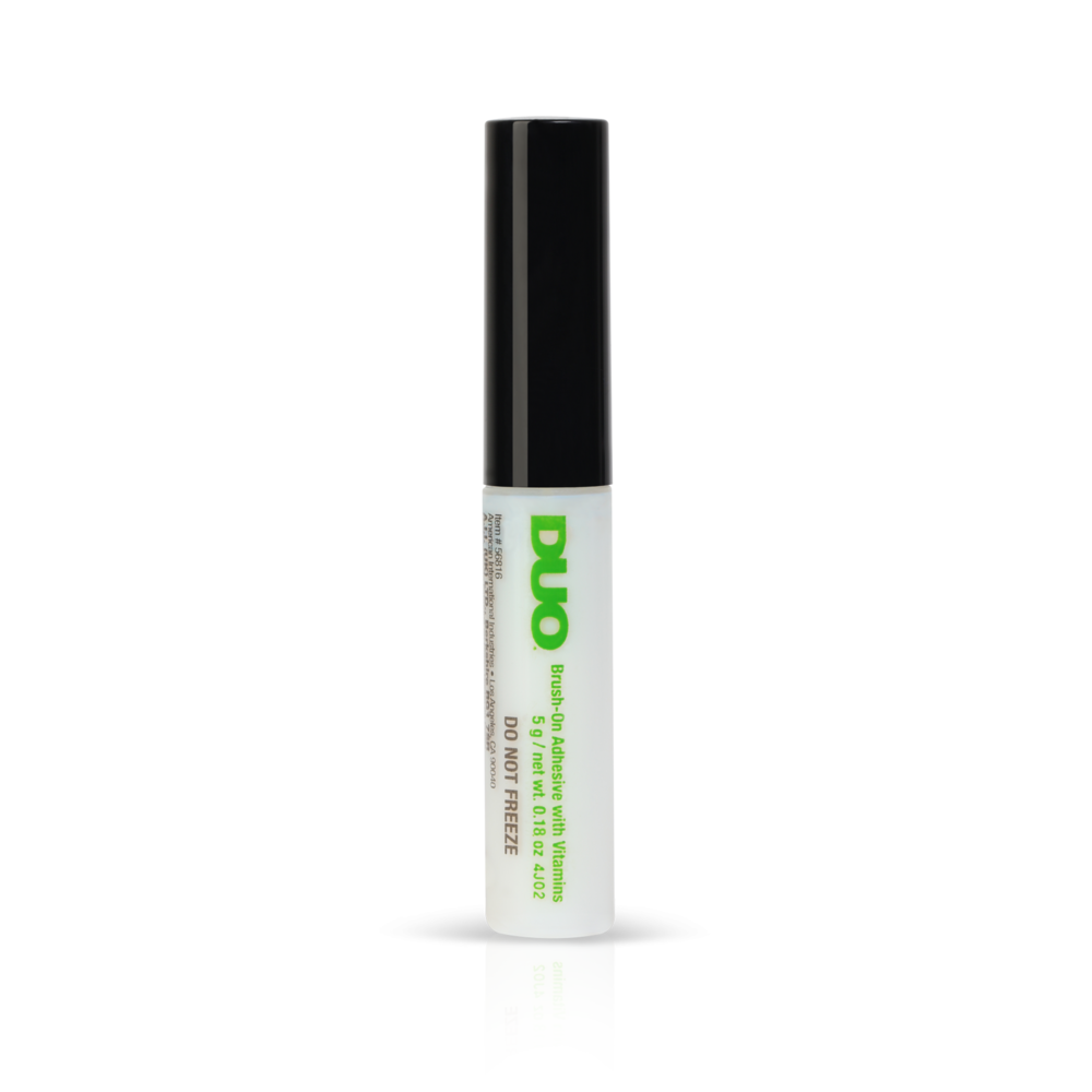 duo-brush-on-striplash-adhesive-clear-5g.jpg