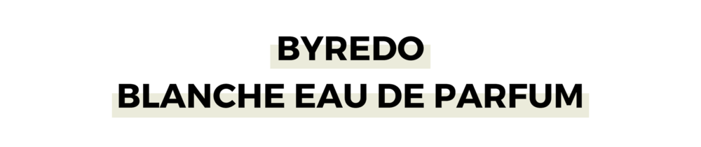 BYREDO BLANCHE EAU DE PARFUM.png