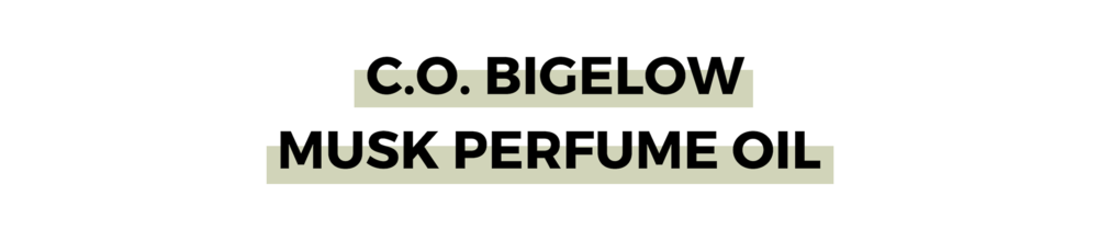 C.O. BIGELOW MUSK PERFUME OIL.png
