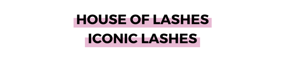HOUSE OF LASHES ICONIC LASHES.png