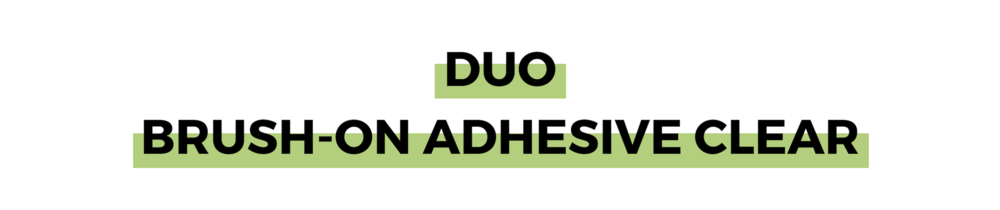 DUO BRUSH-ON ADHESIVE CLEAR.png