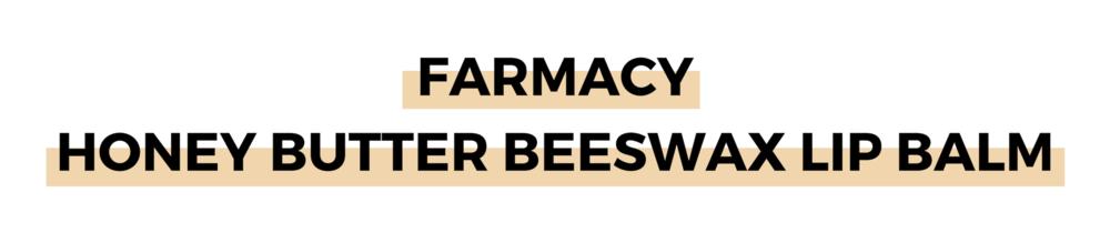 FARMACY HONEY BUTTER BEESWAX LIP BALM.png
